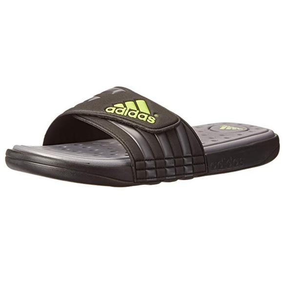 200c41d1a adidas Other - adidas Men s Adissage SC Slide Sandal